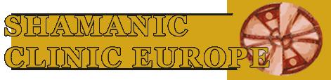 Shamanic Clinic Europe